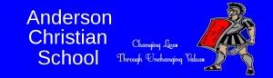 ACS-Banner-Logo.jpg